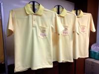 <!--:th-->การสั่งซื้อเสื้อเหลืองเพื่อใส่ตลอดเดือนธันวาคม<!--:-->