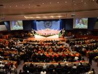 <!--:en-->ประชุมผุ้นำพุทธวันสุดท้าย เคลื่อนทัพถกต่อที่ UN<!--:--><!--:th-->ประชุมผุ้นำพุทธวันสุดท้าย เคลื่อนทัพถกต่อที่ UN<!--:-->