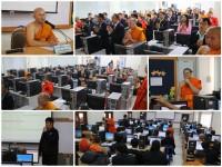<!--:en-->Social Faculty MCU filled a CHE QA Online<!--:--><!--:th-->คณะสังคมศาสตร์กรอกข้อมูล CHE QA Online<!--:-->